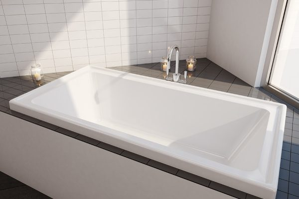 cortez bath decina bathroomware