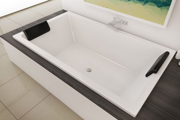 lago bath decina bathroomware