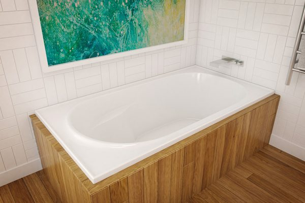 prima bath decina bathroomware