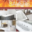 Autumn Bathroom Savers