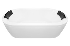 Mintori Freestanding Bath