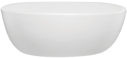 Top Sheraton Freestanding Bath 500 x 232 · 28 kB · jpeg